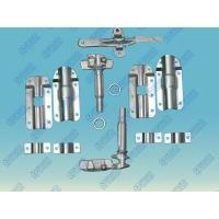 container lock kits assembly 34mm Manufactures