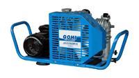 LYW100 scuba diving compressor Manufactures