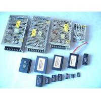 China AC/DC Power Supply Switch on sale