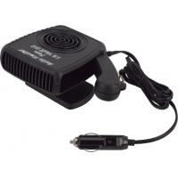 Handheld Durable Portable Car Heaters / OEM Portable Auto Heater Manufactures