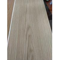 "Buy cheap 3/4"" Classic Red Oak Plywood - Wood Veneer Core from wholesalers"