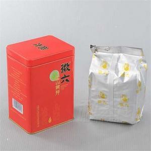Huoshan Huangya Tea Manufactures