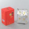 Buy cheap Huoshan Huangya Tea from wholesalers