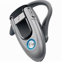 Motorola h500 bluetooth good quality Manufactures