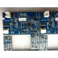 Flex rigid pcb fabrication and assembly service provider 1OZ Copper weight Manufactures