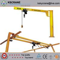 Attractive and reasonable price 5t Electric Chain Hoist Manufactures
