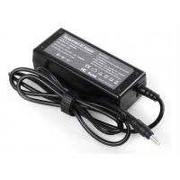 3 Prong / 2 Prong AC to DC Replacement Laptop Power Supply For HP / TOSHIBA / SONY Manufactures