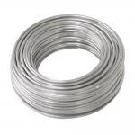 Wafer Probe Tungsten Rhenium Wire W-3Re 0.3mm 0.5mm Vicker'S Hardness 745 To 877 Kg/ Mm2 Manufactures