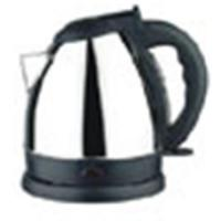 China Cordless Electric Kettles supplied from Dowge Electrical Appliance Co., Ltd. on sale
