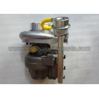 6738-81-8181 Turbocharger 4038471 HX35W Engine Parts Turbo Charger PC220-7 Manufactures
