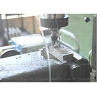Digital Ultrasonic Assisted Machining , Milling Ultrasonic Machining Products For Metal Processing Manufactures