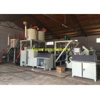 Recycled and virgin PET Sheet Making Machine film co - extrusion machine Manufactures