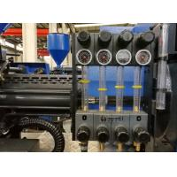 China 450Ton Widely Use Plastic Injection Machine Oxygen Concentrator Parts on sale