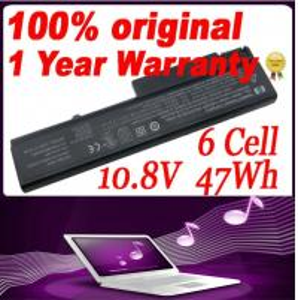 China Brand New Original Laptop Battery for HP 6530B Battery Probook 6535B, 6730B, 6735B, 6930P Battery on sale