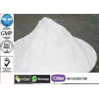 High Purity Pharmaceuticals Raw Materials Local Anesthetic Powder HCL CAS 137-58-6 Manufactures