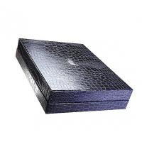 Cigarette Packaging Box Manufactures