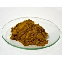 pure natural Fenugreek Seed Powder Extract Manufactures