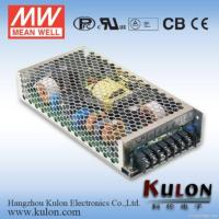 Meanwell 5w~3000w Switching Power Supply With Pfc Ul/ce/cb/tuv/rohs Manufactures