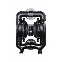 China High Pressure Air Operated Diaphragm Pump Resolve Numerous Problems on sale