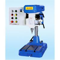Gear-screw Automatic Tapping Machine Manufactures