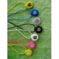 power balance necklace Manufactures