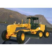 190HP Motor Grader Changlin Brand PY190H Manufactures