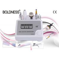 Fast Hair Growth Hair Loss Treatment Machine / Low Laser Therapy , Portable Manufactures