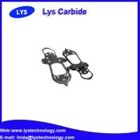 Carbide Shoe Spikes Manufactures