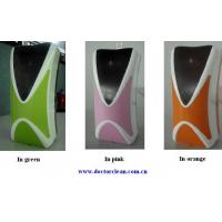 1200ML Handsfree Automatic Hand Hygiene Sanitizer and Disinfectant Dispenser with Dosage 3ml, School Hygiene Manufactures
