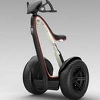 two wheels electric unicycle scooter Manufactures
