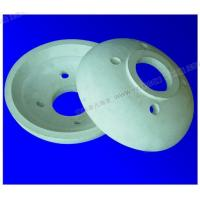 Good Hardness, Low Abrade Various Steatite Ceramic For Electric Power Manufactures