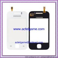 Quality Samsung S5360 Touch Screen Samsung repair parts for sale
