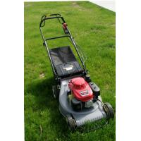 CE Approval Electric Rotary Lawn Mowers for Home and Residential Use Manufactures