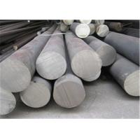 Hot Forged Stainless Steel Round Bar , JIS DIN 310S Black Steel Bar Manufactures