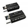 Buy cheap Mini 4K x 2K Single Mode 1.4km EDID Manual DVI Video to Fiber Converter from wholesalers