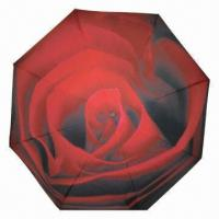 Buy cheap High-quality Personalized Umbrella from wholesalers