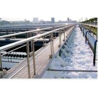 Residential Areas Industrial Water Recycling System Domestic Sewage Equipment Manufactures