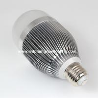 High Lumen 15w Super Bright Led Light Bulbs E27 B22 For Homes, Offices Manufactures