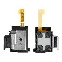 China Brand New Cell Phone Speaker Replacement For Samsung Galaxy Note 3 N9000 , N9005 on sale