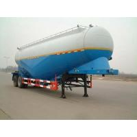 high quality cement tank truck for sale Manufactures