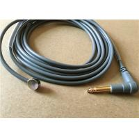 Esophageal / Rectal Ysi 700 Series Temperature Probe High Durability TPU Material Manufactures