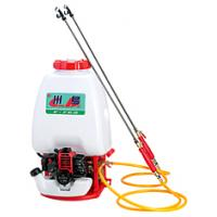 Electric Sprayer Manufactures