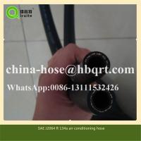 15.5mm Air Conditioning Hose(A10) Manufactures