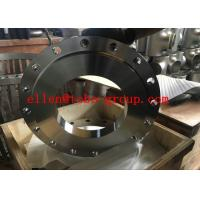 "TOBO GROUP ASTM A182 F53  8"" #150 FLANGE B16.5 Manufactures"