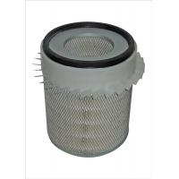 Automoblie Heavy Duty Oil Filters with No Pleats Distortion , 17801-1560 Manufactures