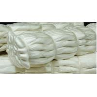 Quality 100% Natural Mulberry silk fiber,long silk fiber for spining with cashmere,good for sale