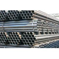 Dipping ASME 316 Stainless Steel Pipe / Stainless Steel Square Tubing Manufactures