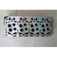 High Accuracy Yanmar 4tnv94 Engine Cylinder Head Ym729901-11700 6204-11-1501 Manufactures