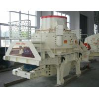 CS Cone Crusher Sand Making Plant  Stone Crushing Plant  SKJ Series Jaw Crusher > PE Jaw Crusher > JCE Jaw Crusher Manufactures