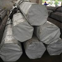 Hot Roll EN10216-1 Round Carbon Steel Pipe Black Painting / Varnish / Oiling Manufactures